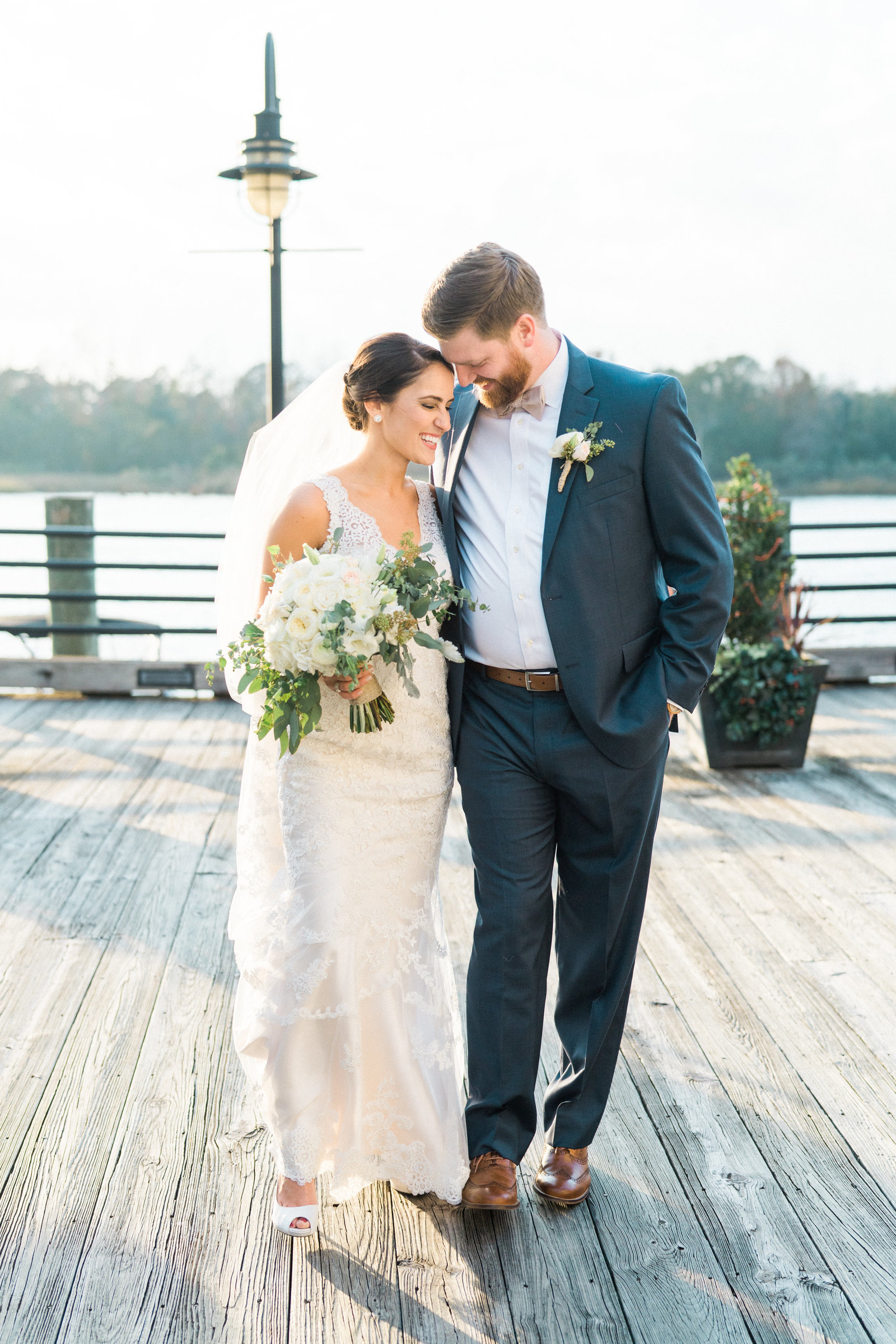 wilmington nc wedding photographer-1-12