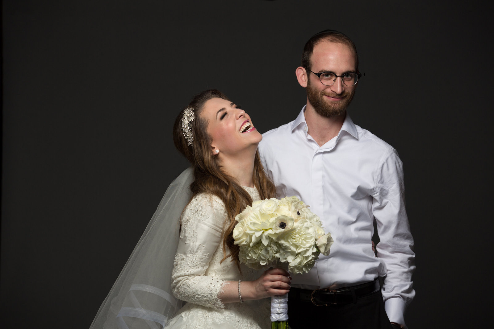 Jewish-Wedding-Photography-20151105-2117