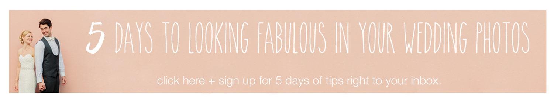 blog footer banner