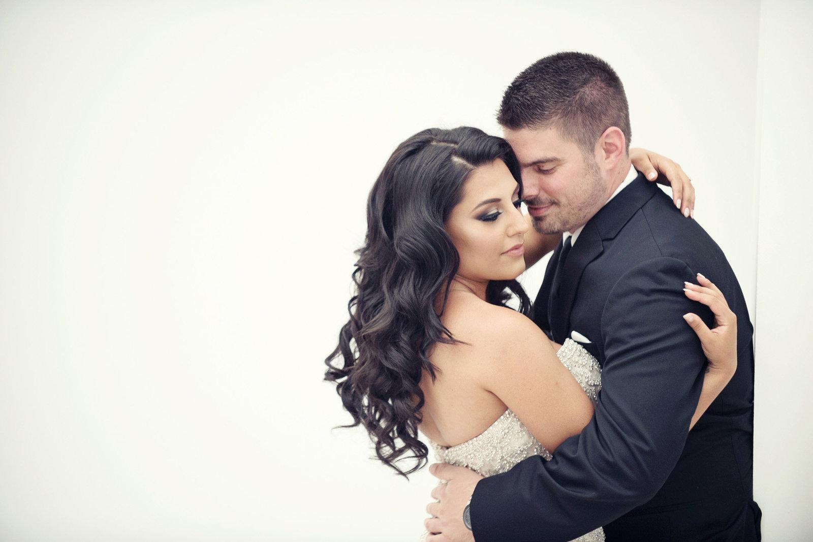 hazel weddings 052
