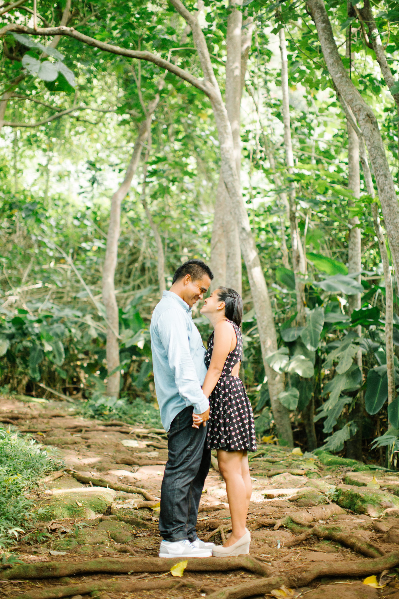 2015_Engagement_Lana_Daniel_hires-87
