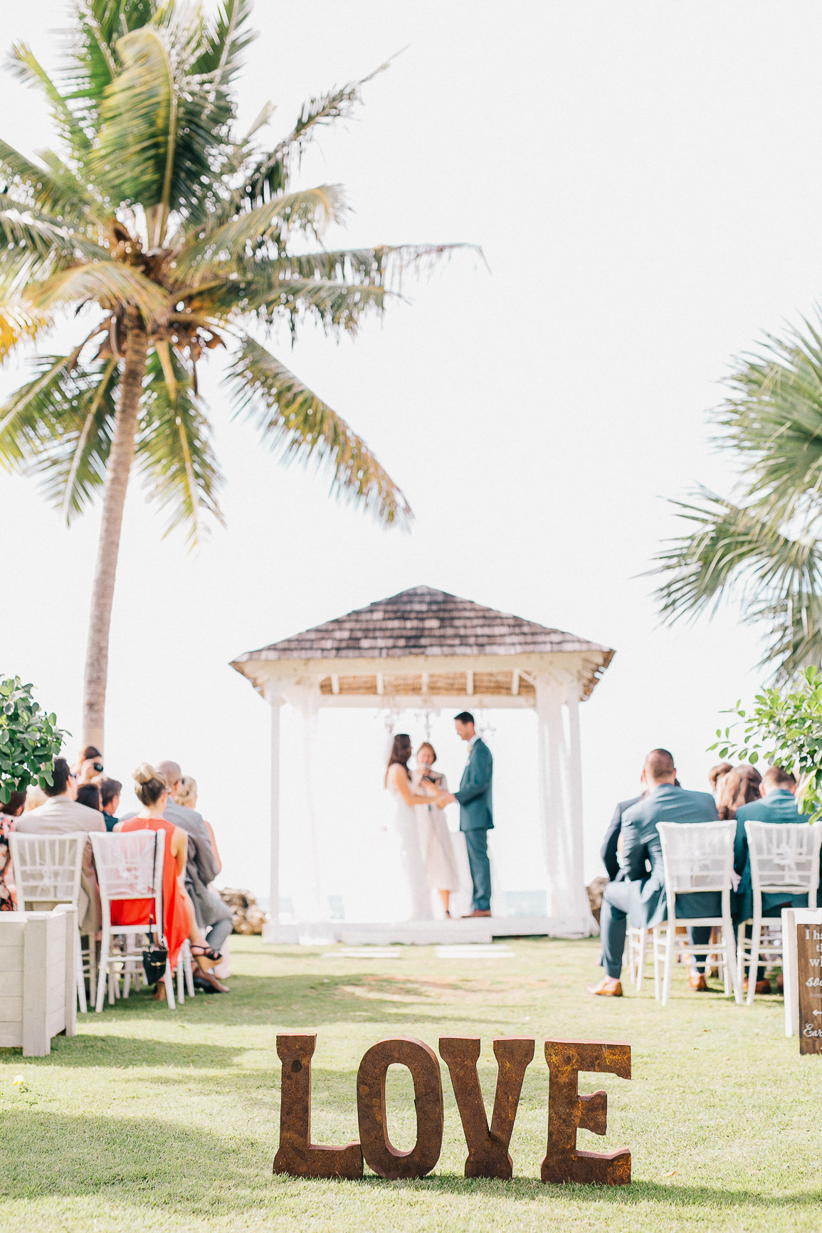 WEDDINGPHOTOGRAPHERMIAMI-241
