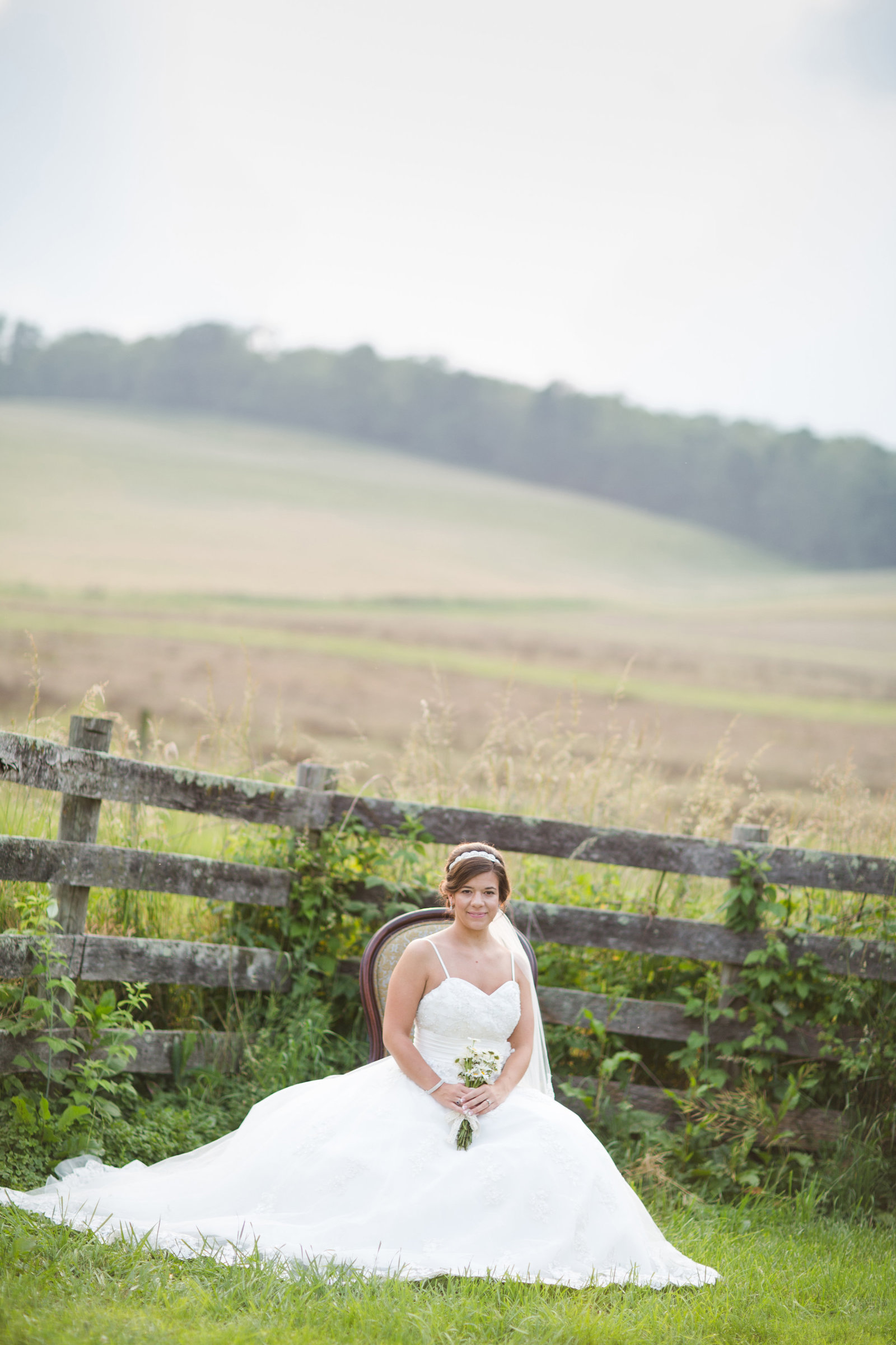 bridal portrait skyryder engagement wedding photography blacksburg roanoke charlottesville lexington radford-002