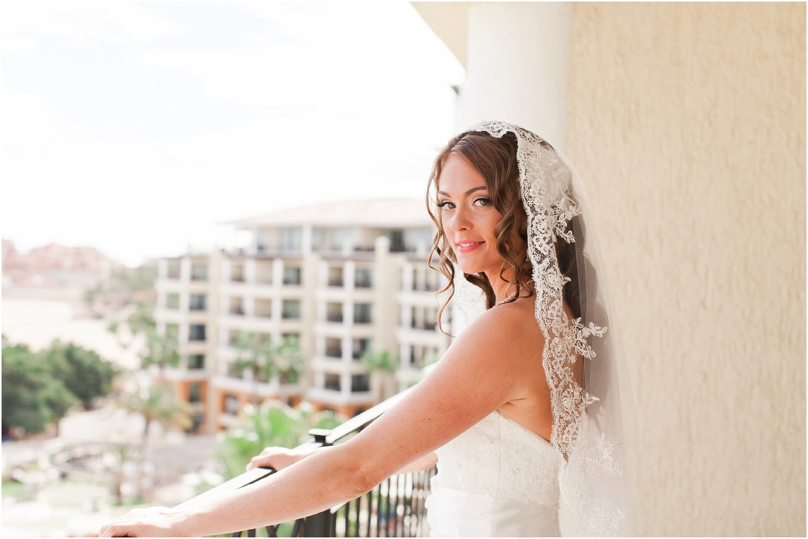 destination-wedding-photographers-lloyd-photographers_1694