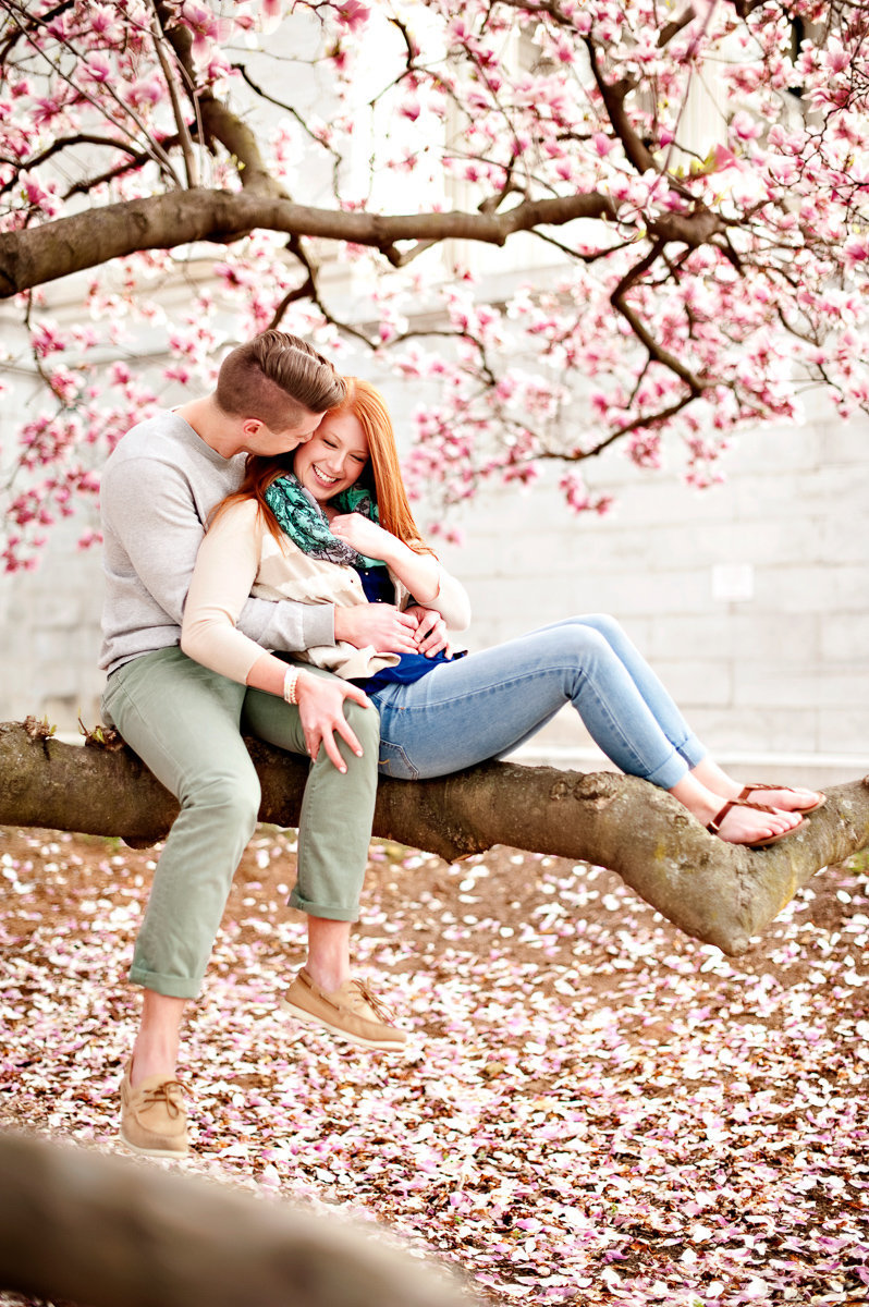 Virginia_Engagement_Photographer-7