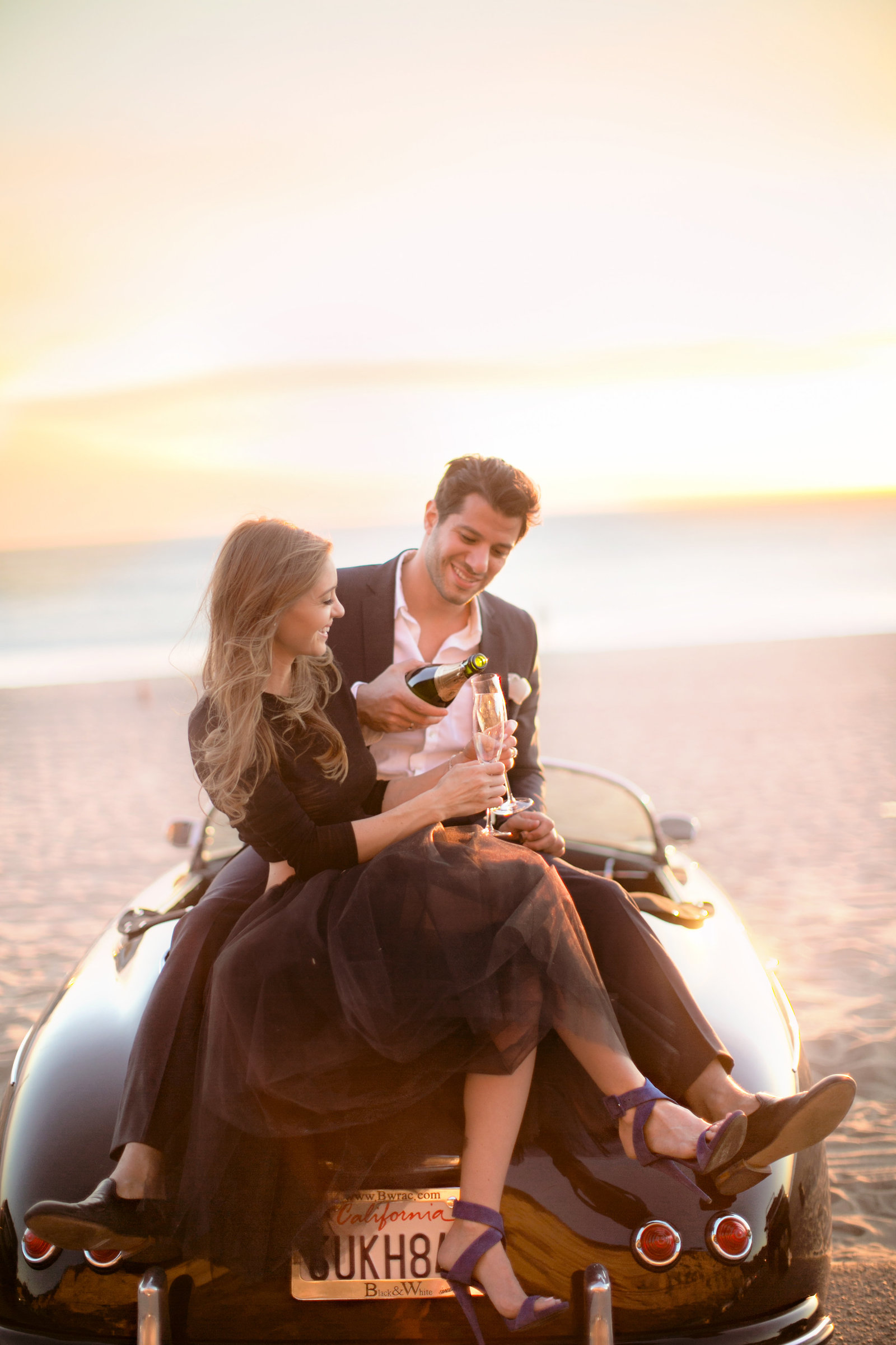 SOUTHERN_CALIFORNIA_WEDDING_PHOTOGRAPHER_JANA_WILLIAMS_bhldn-117-2