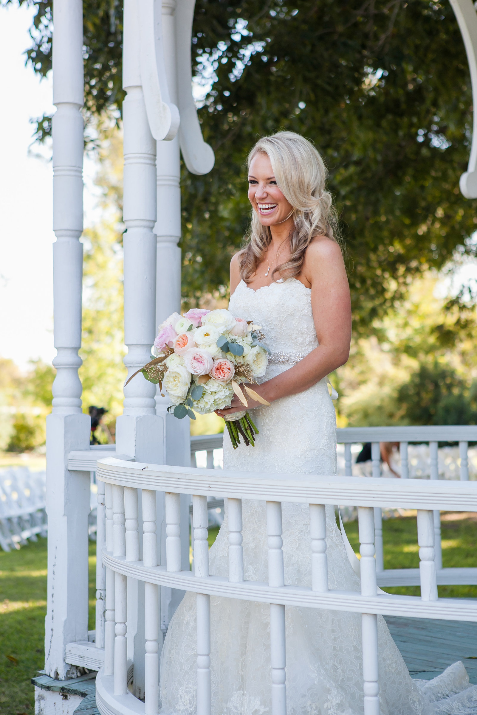 Austin Family Photographer, Tiffany Chapman, bride photo