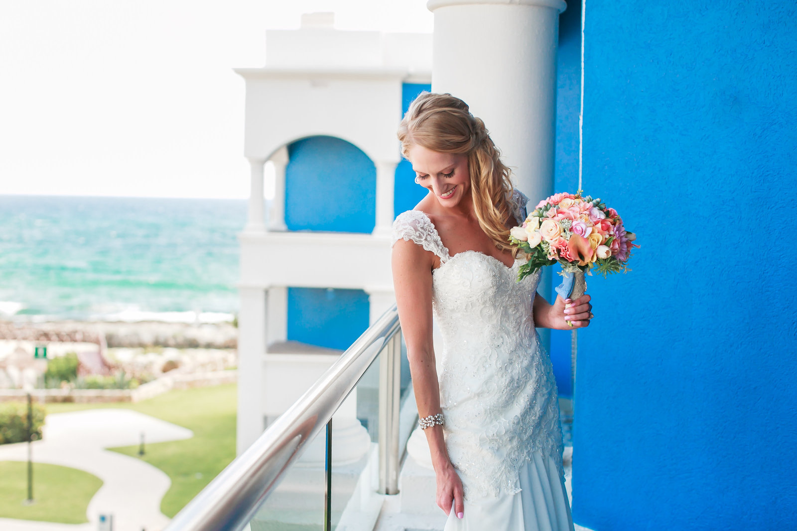 stacy-jordan-riviera-maya-wedding427130