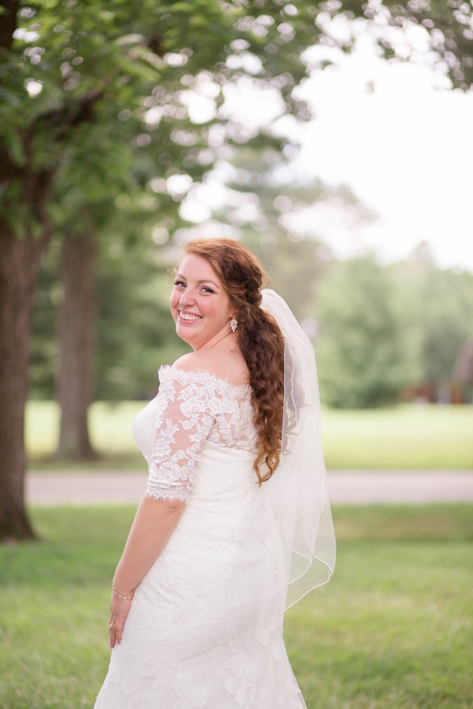 Spohn_Wedding-0179