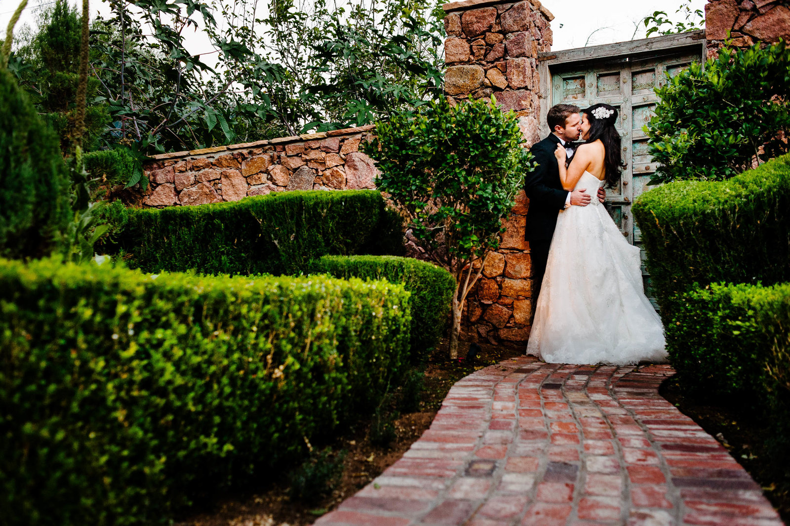 304-El-paso-wedding-photographer-El Paso Wedding Photographer_P15