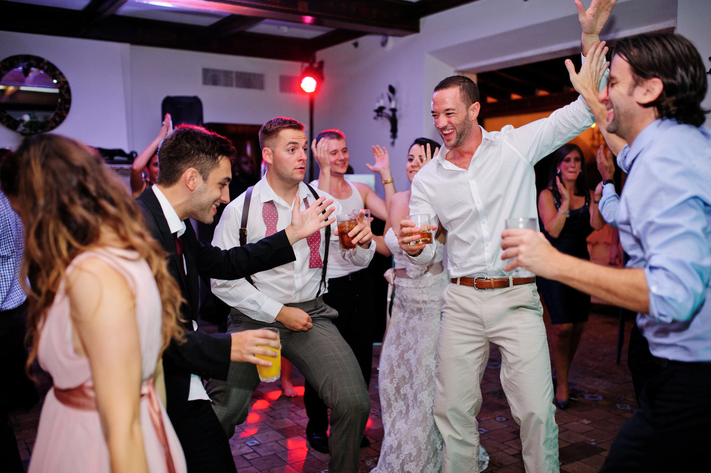 Miami wedding photographers 00254