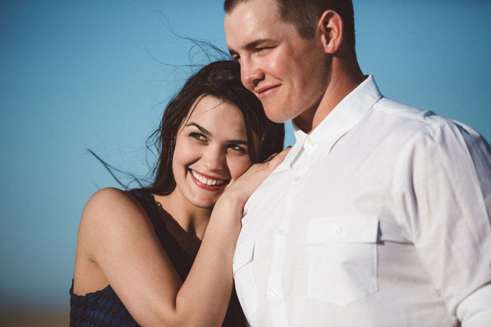 new_mexico_destination_engagement_wedding_photography_videography085