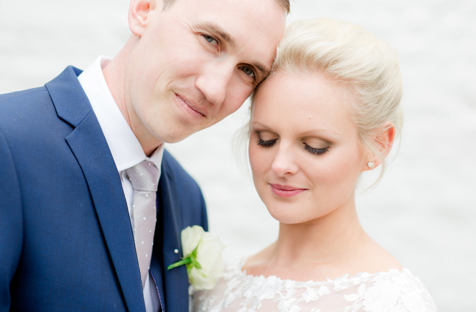 adorlee-0930-southend-barns-wedding-photographer-chichester-west-sussex