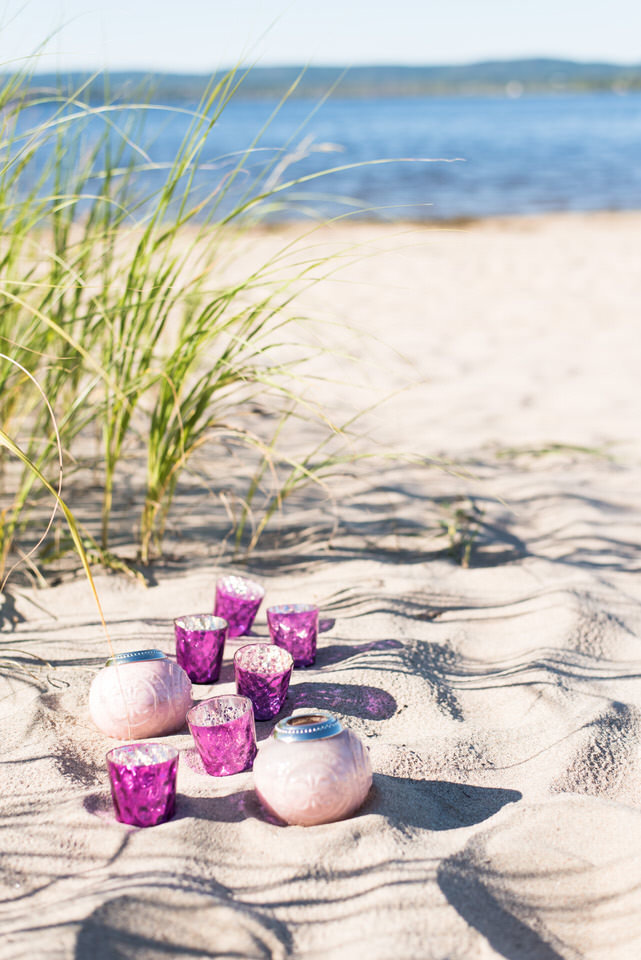 Alaa-Jad-Ottawa-Beach-Bridal-Shoot-Ali-Batoul-Creatives-3
