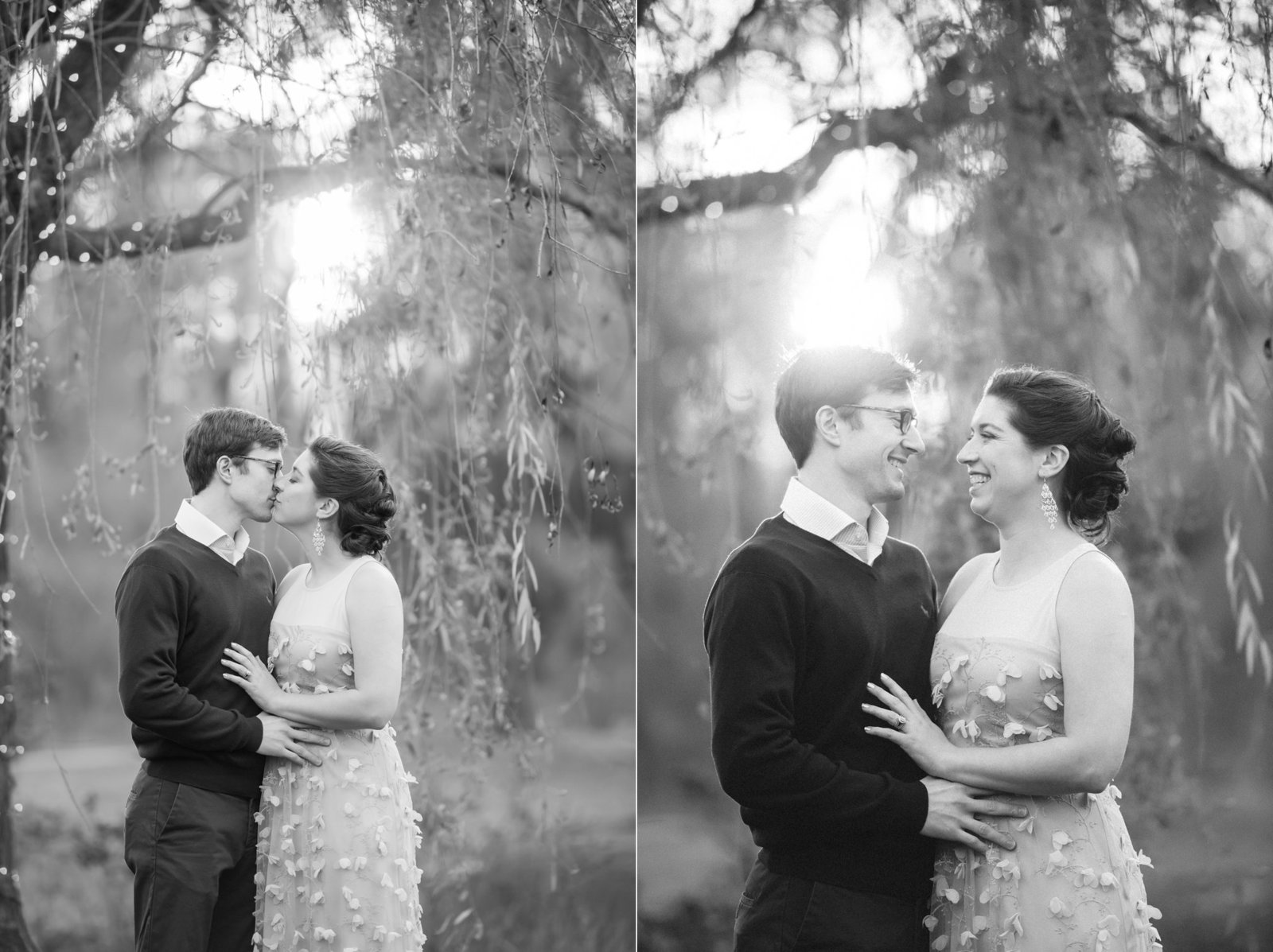 philly_wedding_photographer_longwood_Gardens018