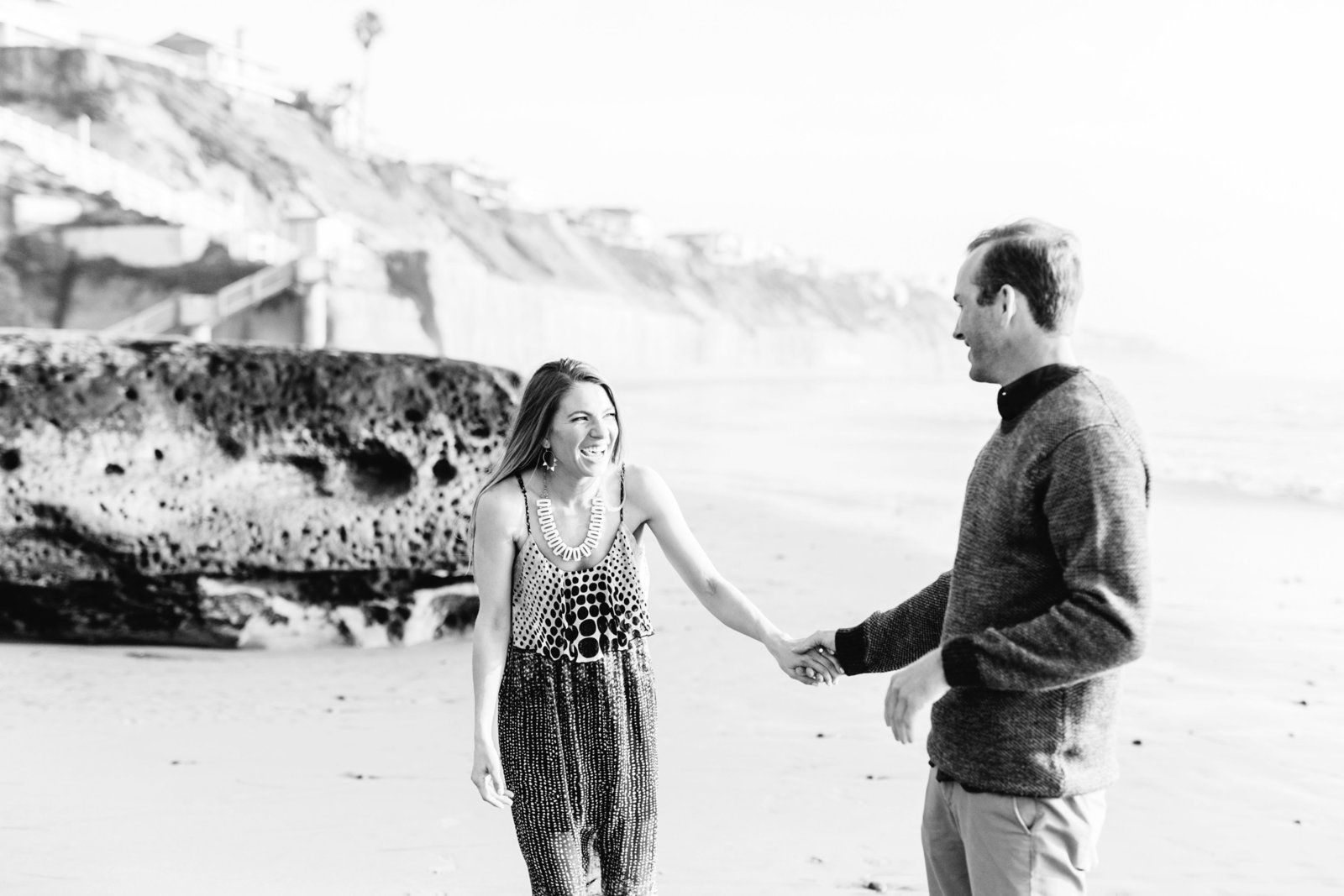 Engagement Photos-Jodee Debes Photography-182