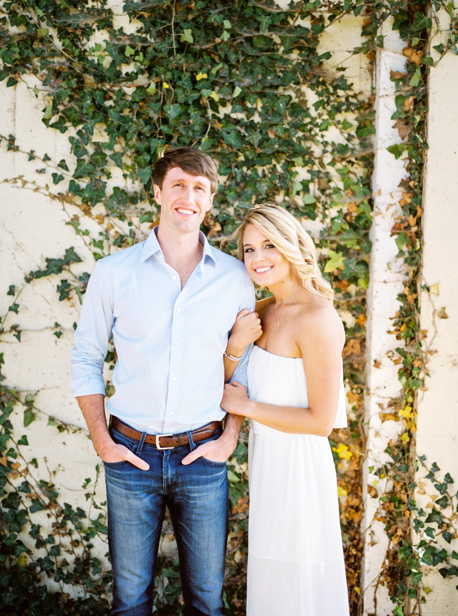 Dallas engagement photographer_Chelsea Q White-11