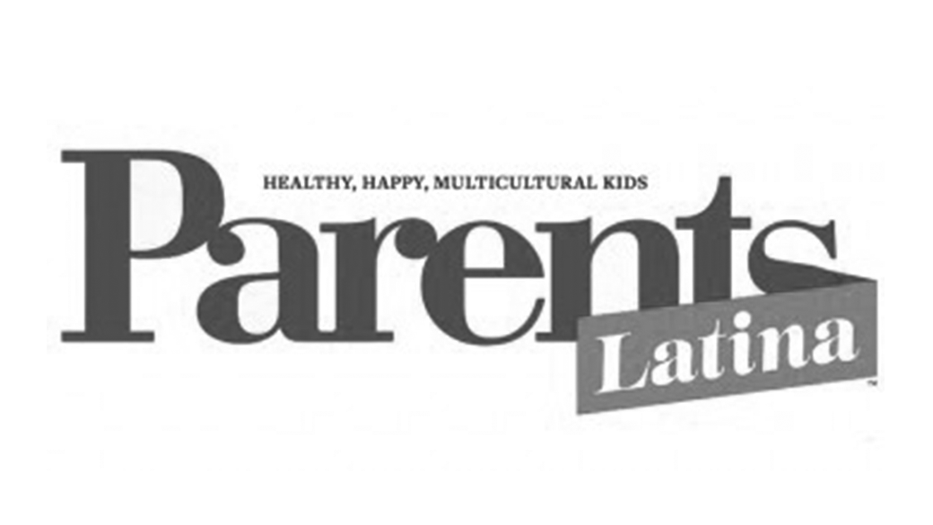 Logo_0008_parents-latina-masthead