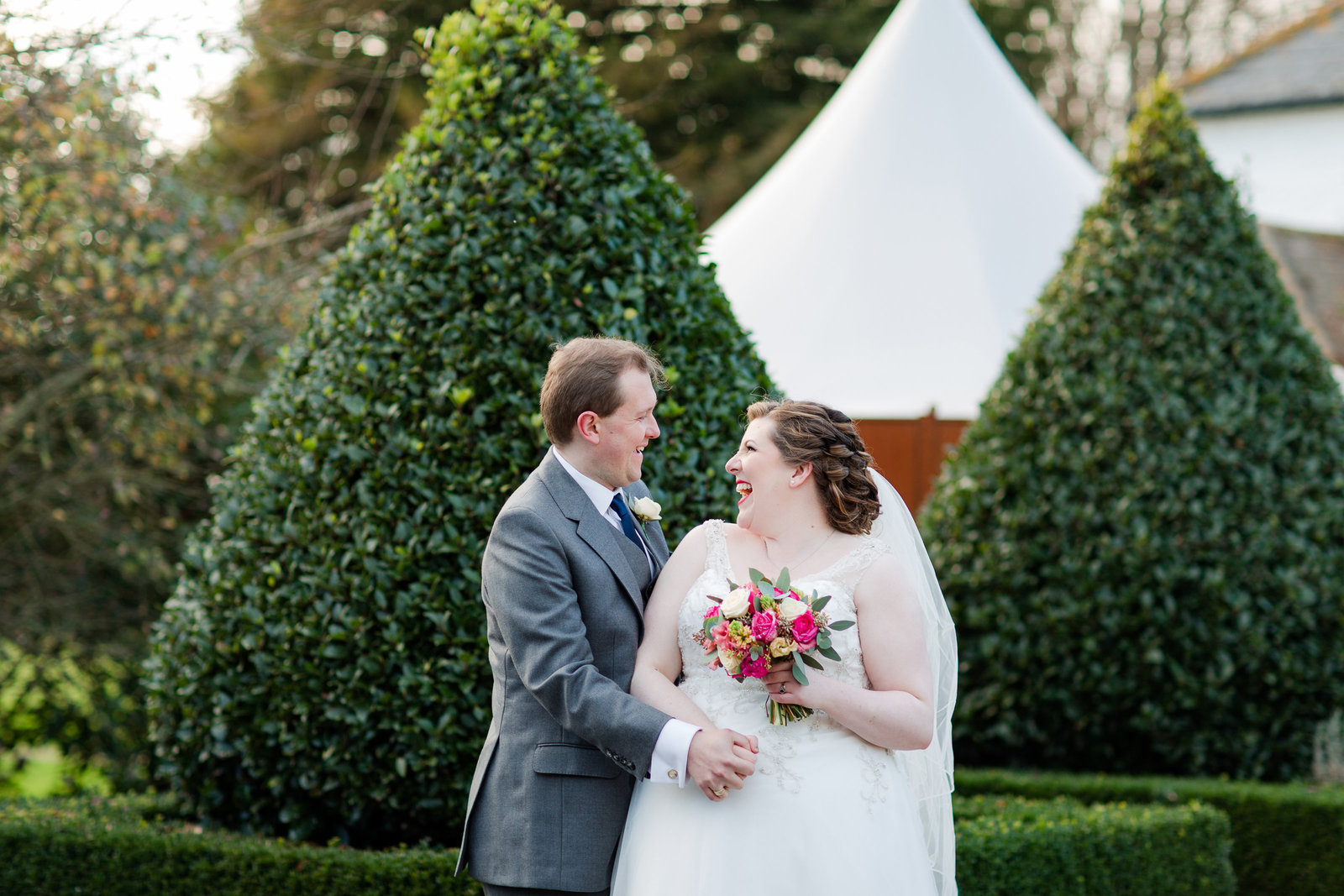 adorlee-0939-southend-barns-wedding-photographer-chichester-west-sussex