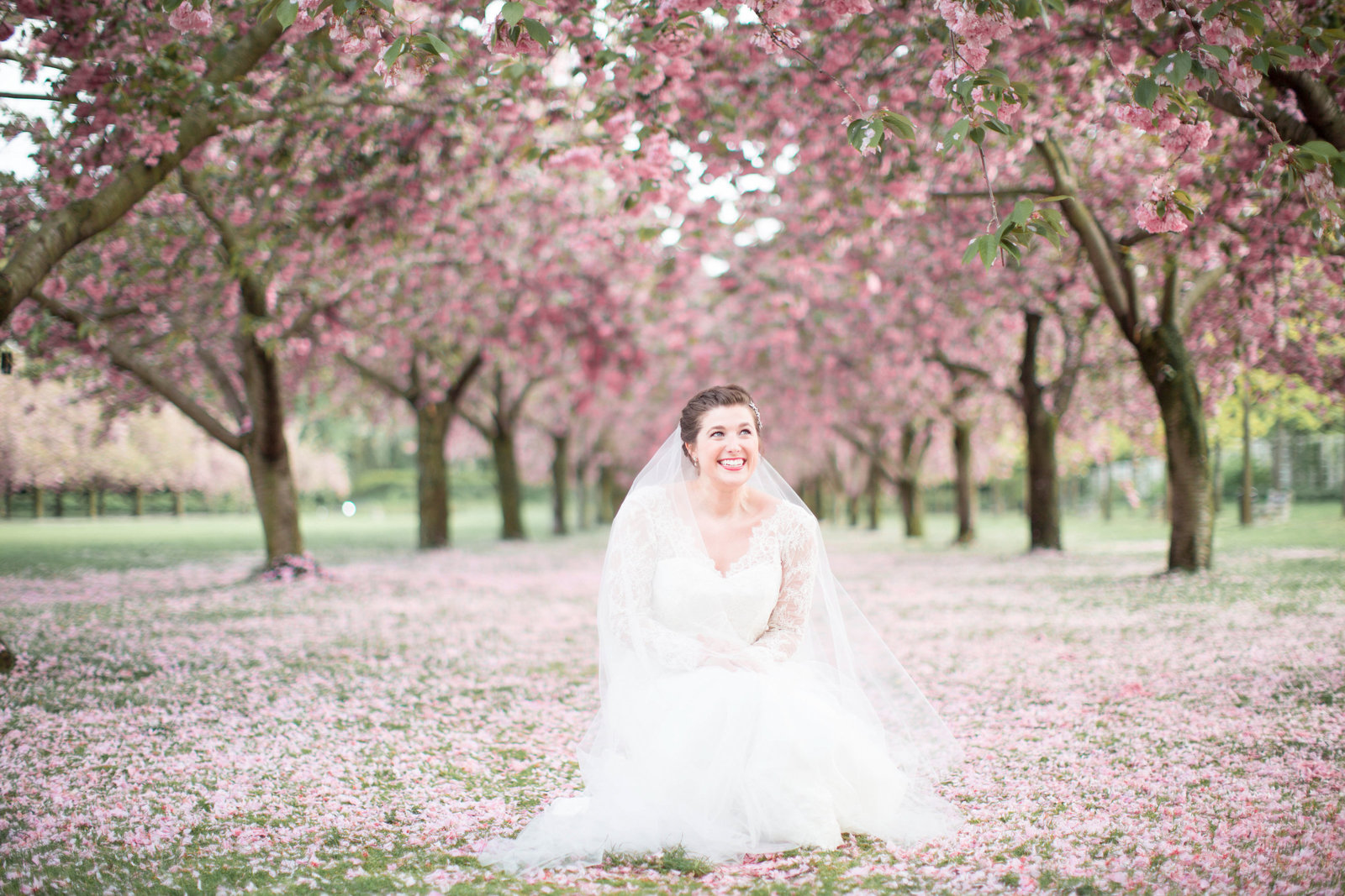 NYC Wedding Photographer - Amy Rizzuto Photography-2