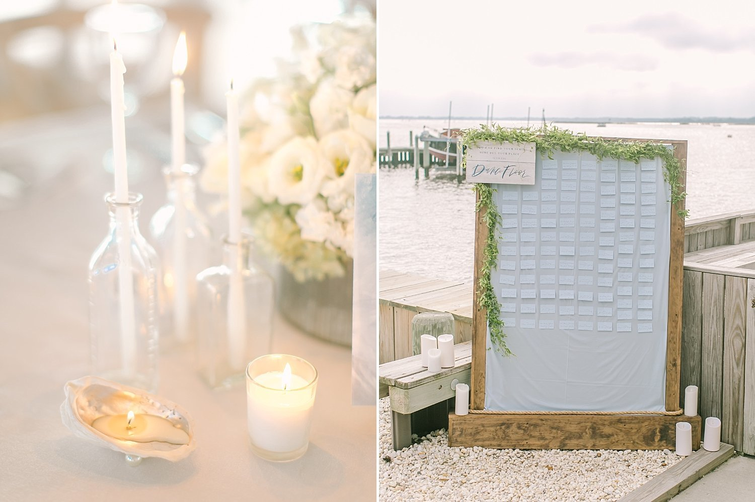 mantoloking_yacht_club_new_jersey_wedding_photos_0044