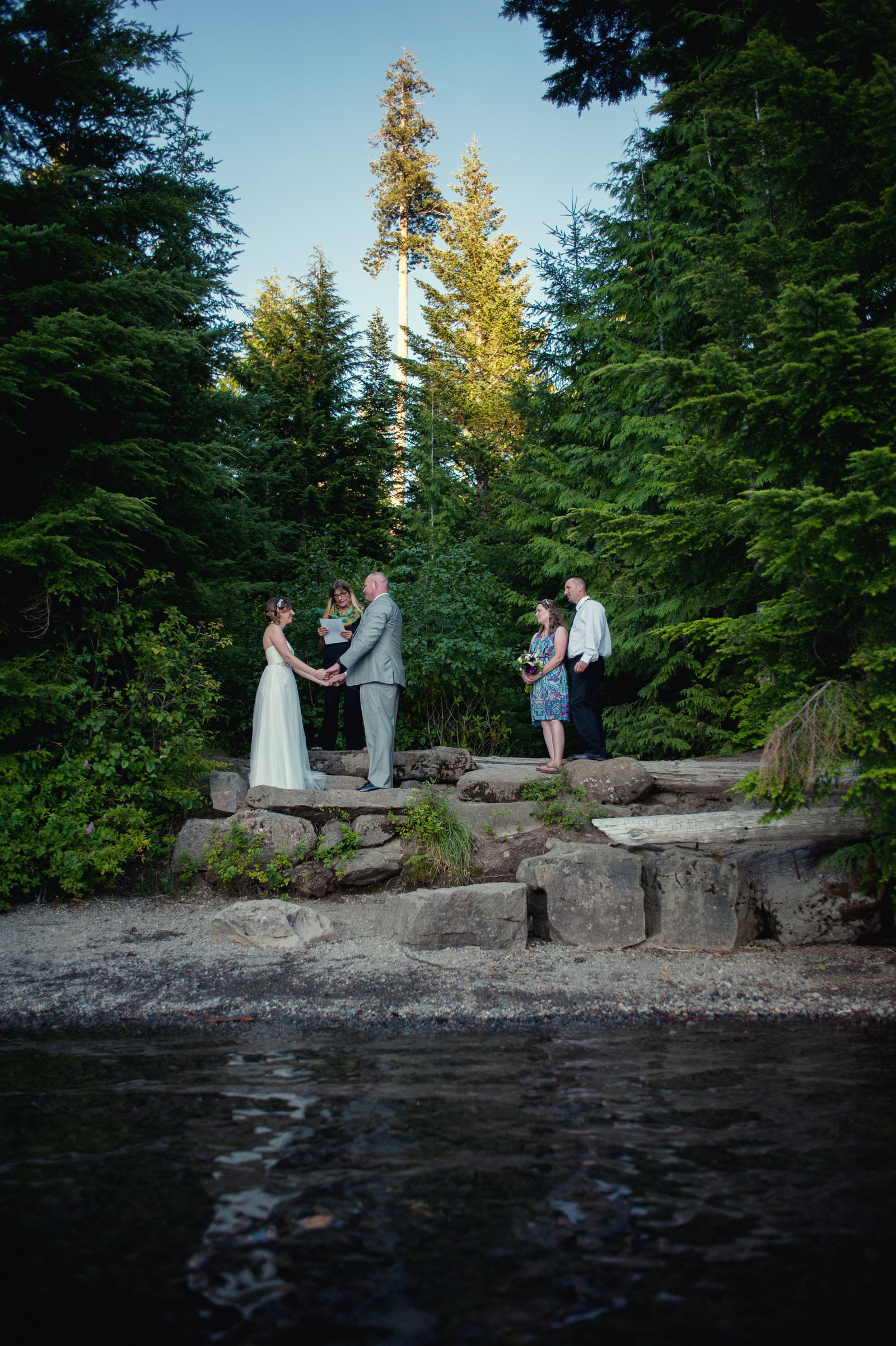 Crystal Genes Photography LOST LAKE WEDDING_140728-195224