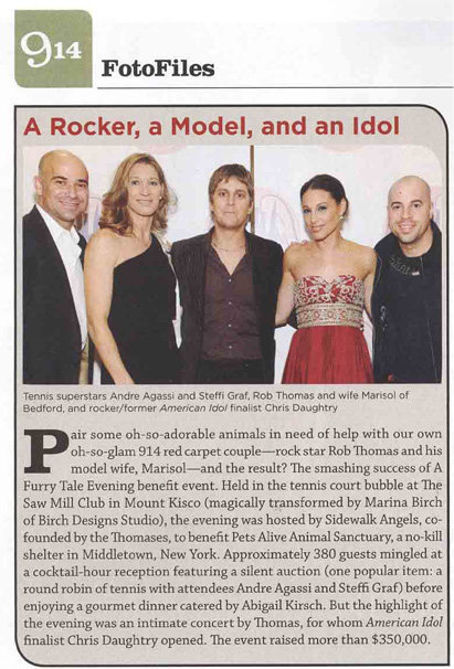 31 - Westchester - Article