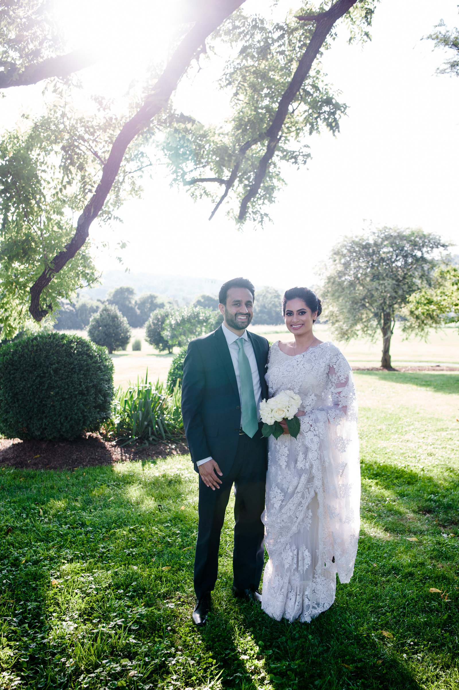 Minhas-Sohail Wedding by The Hill Studios-126