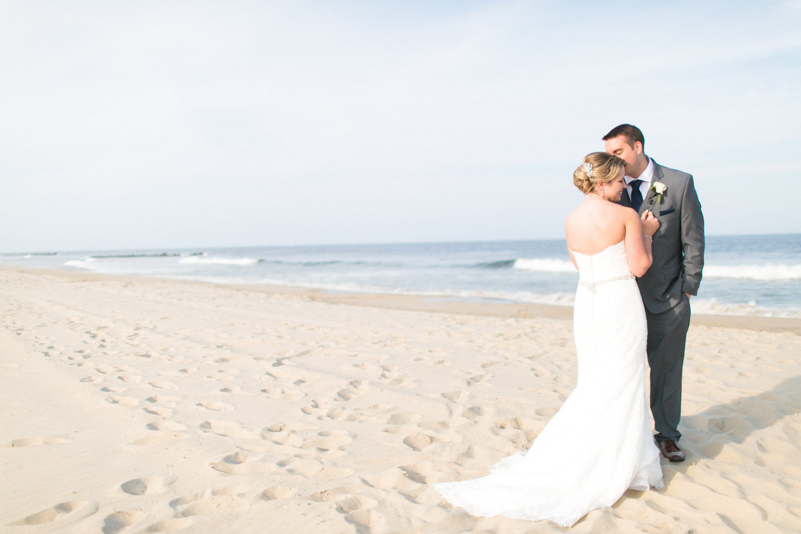Wedding Photos- NYC Wedding Photographer-159