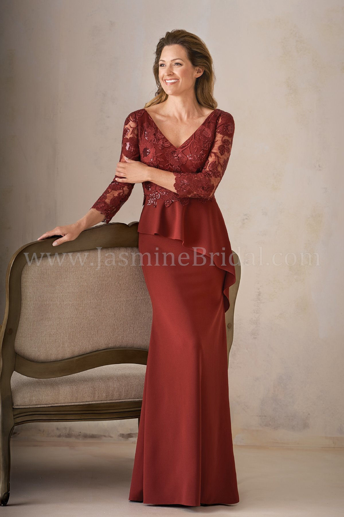 mother-of-the-bride-dresses-K208001-F
