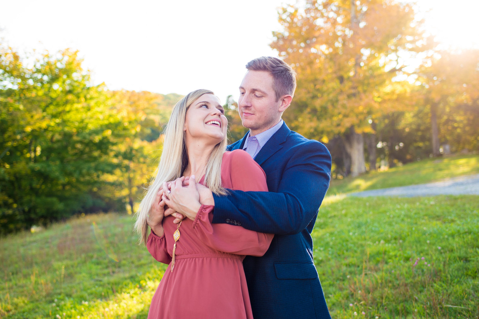 Kate and Justin Engagement Session-73