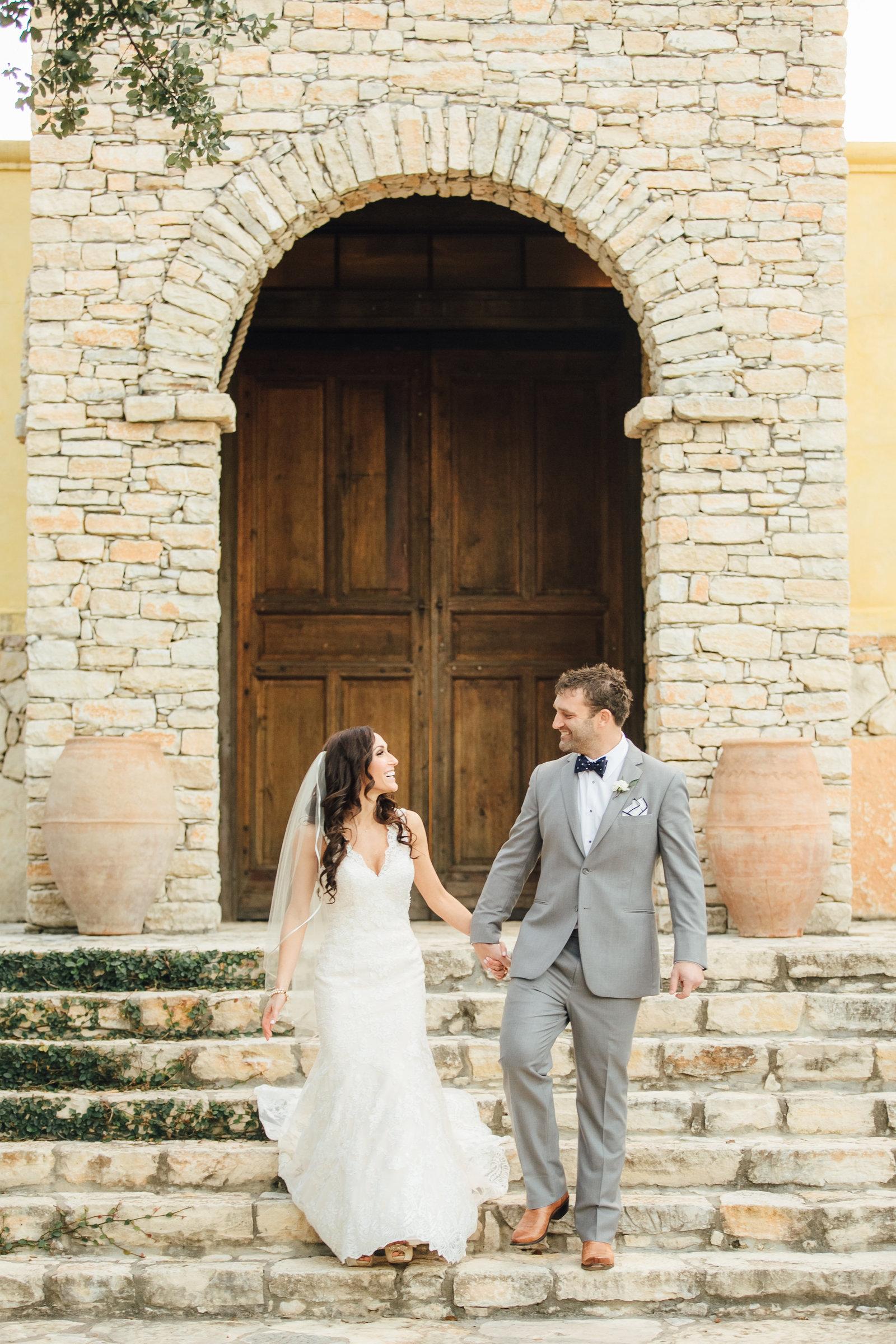 Sarah Goss Wedding Day-1-3