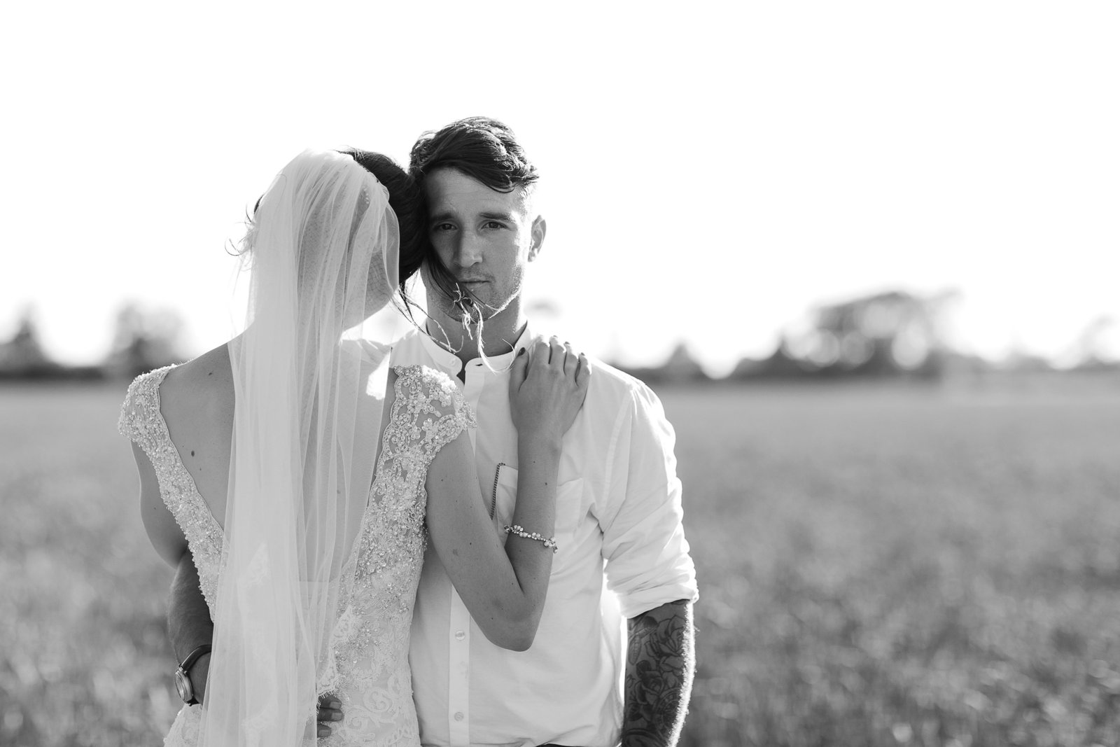 Adorlee-310-southend-barns-wedding