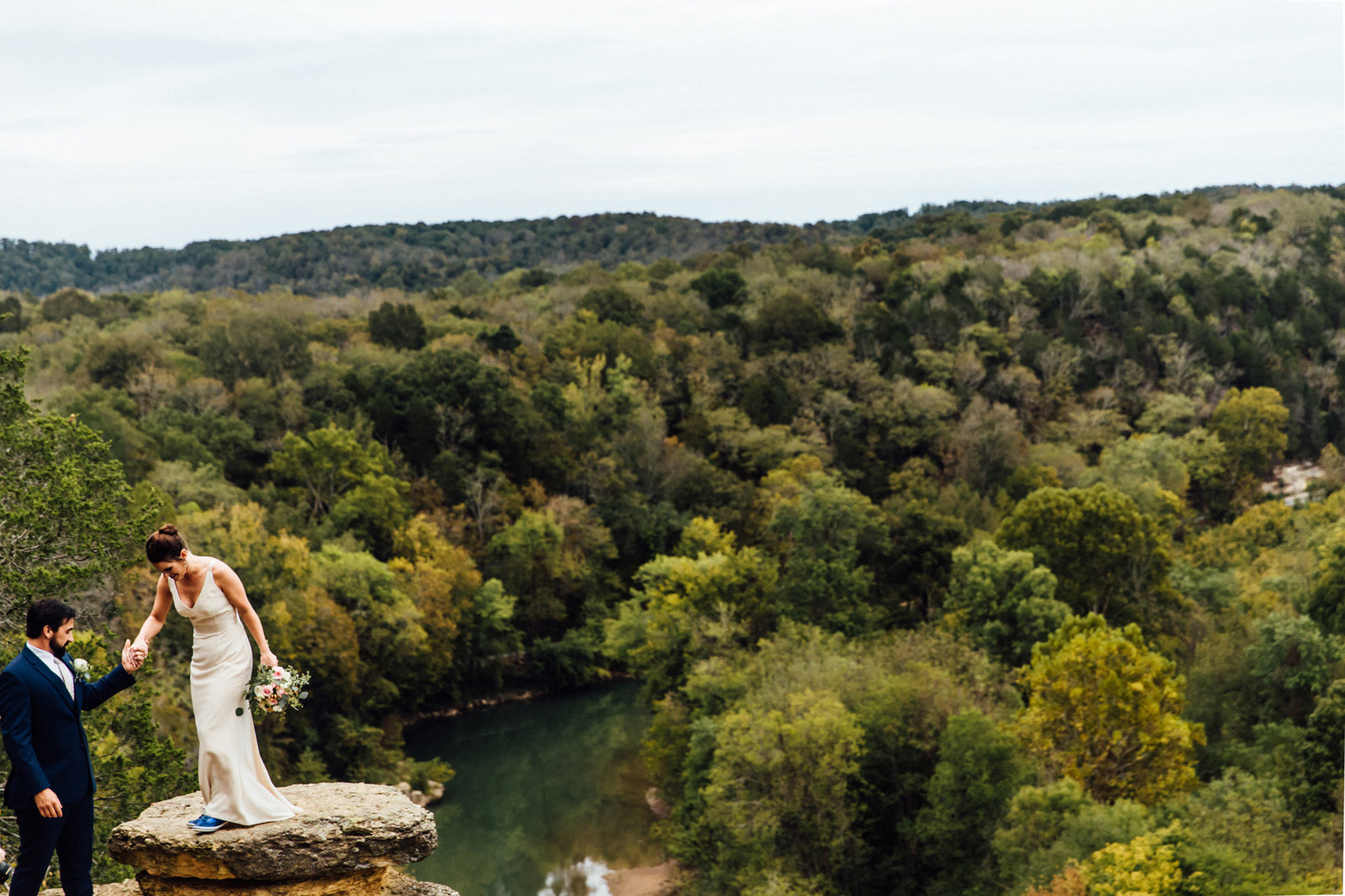 SaraLane-And-Stevie-Wedding-Elopement-Photography-Kendyl-Adam-Nashville-Tennessee-LR-128