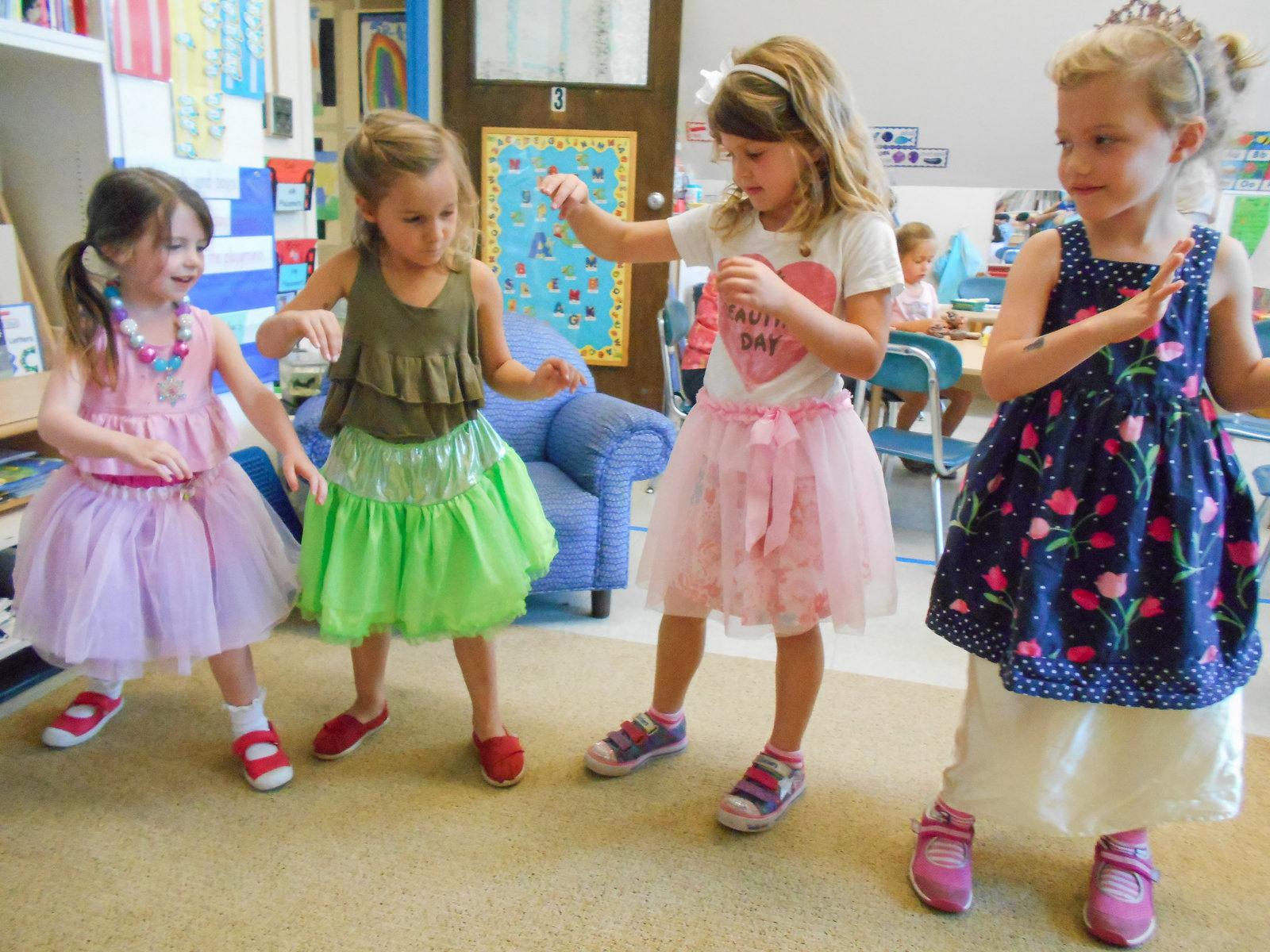 ccns-rye-enrichment-preschool-photo-2