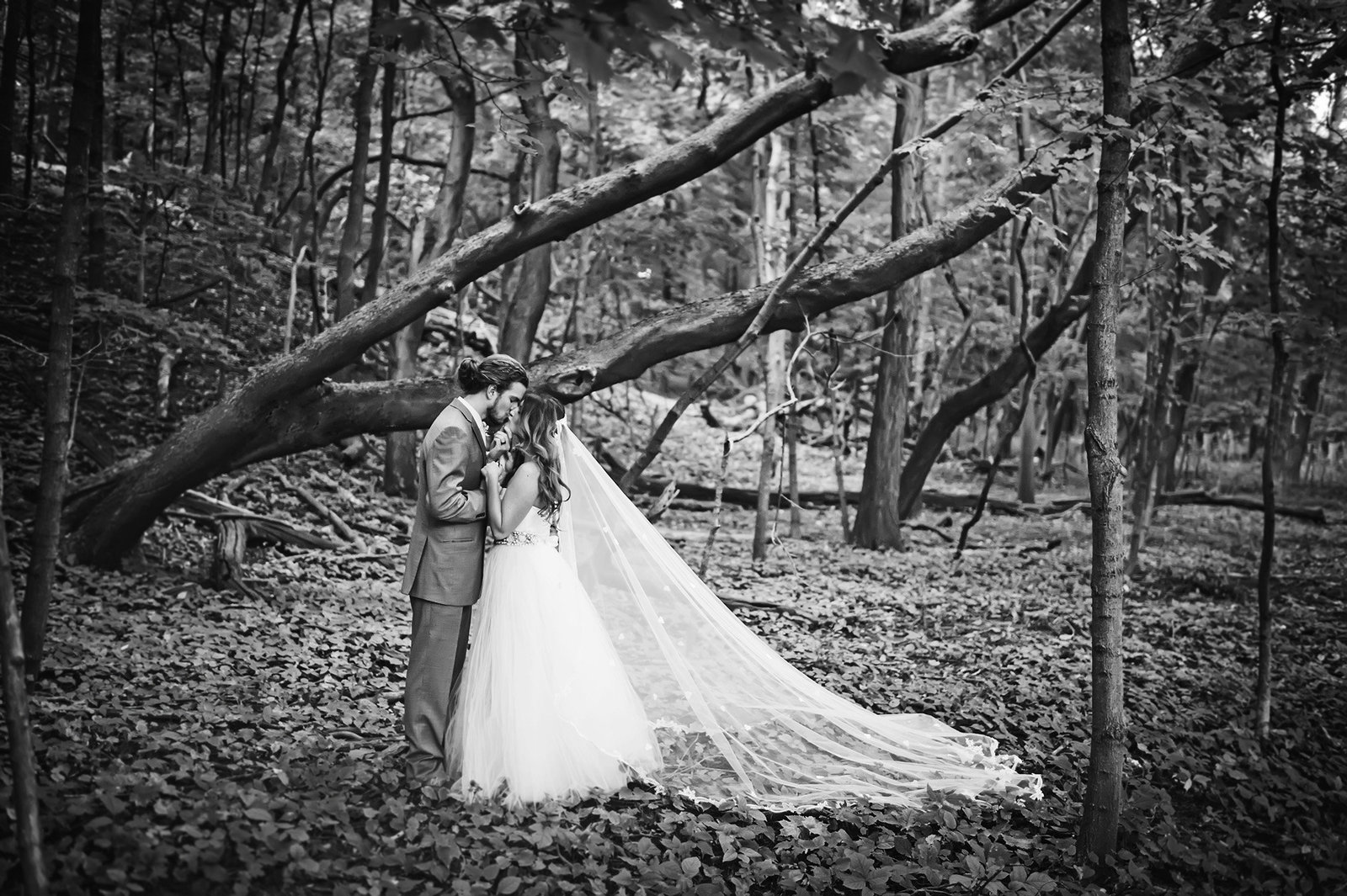 Illinois_wedding_photographer_020