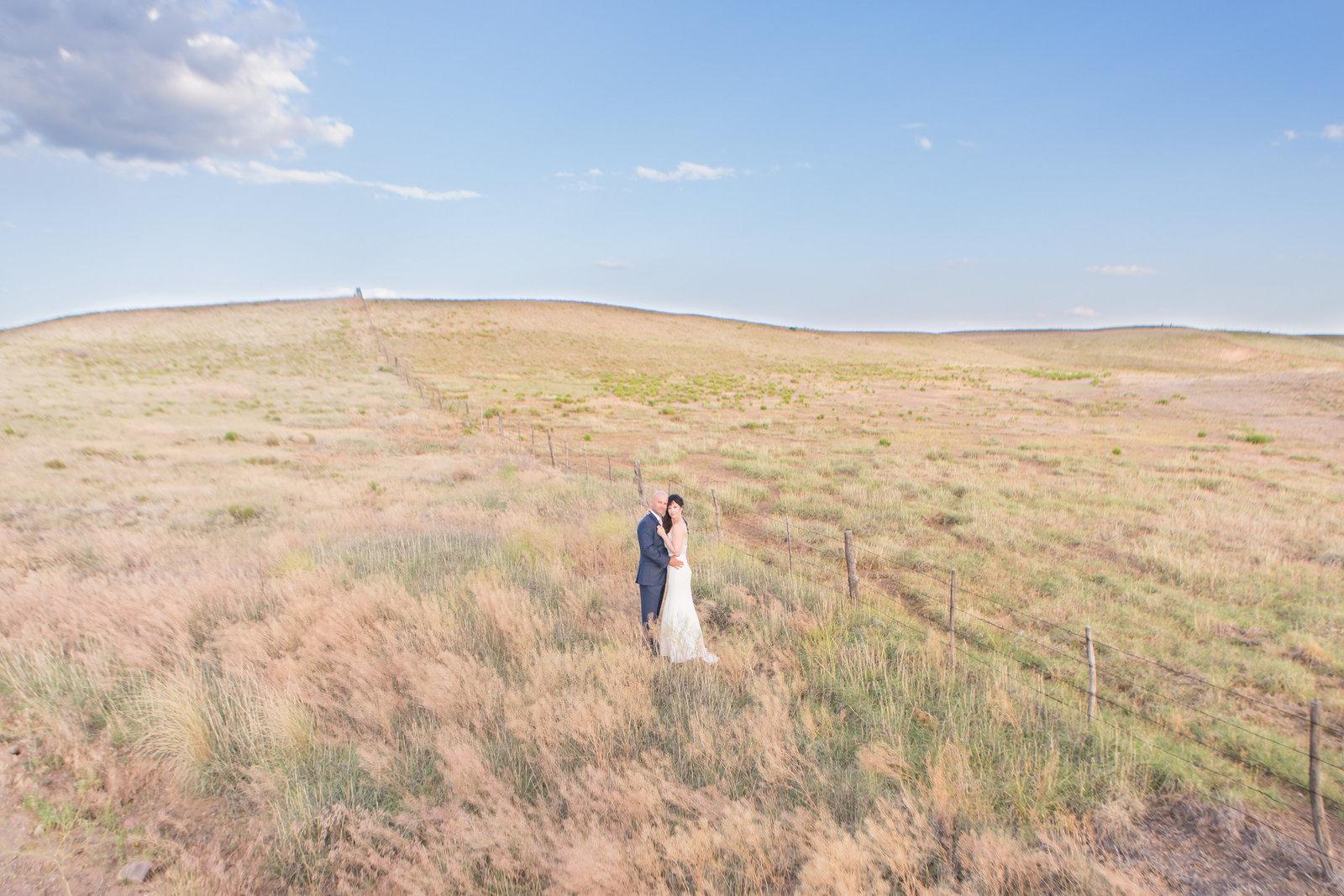 Desert Oasis Wedding  |  Round Lens PhotographyJune136