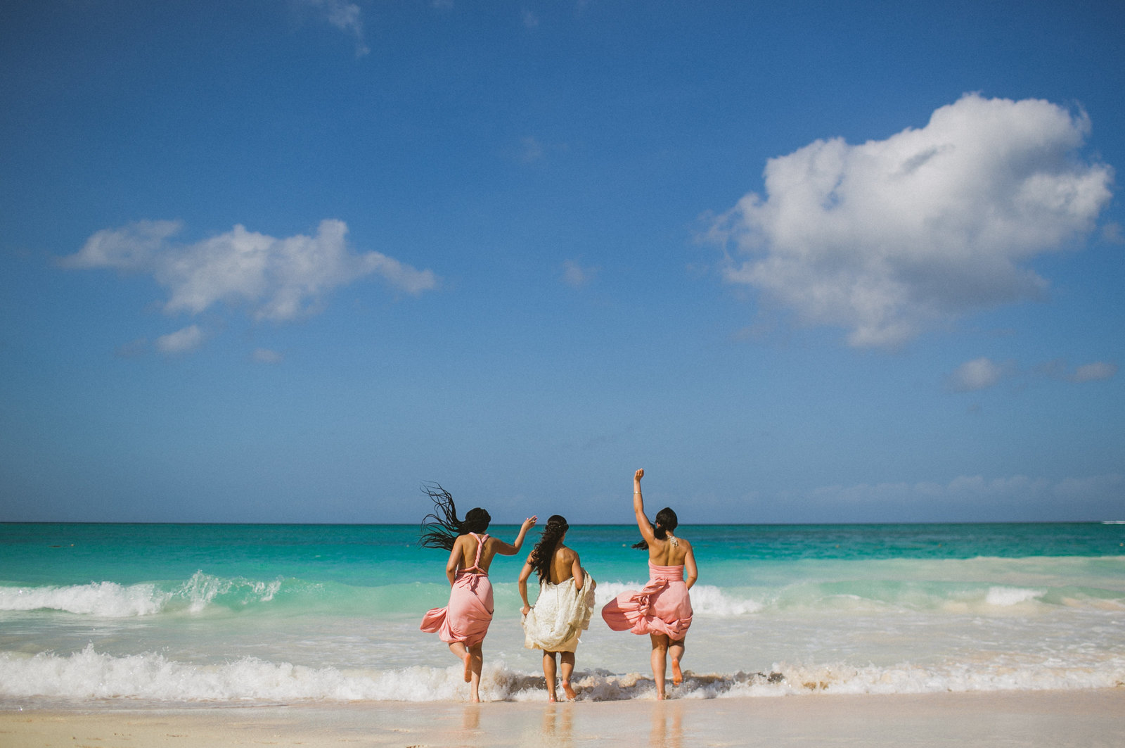 punta_cana_caribbean_wedding_photographer_028