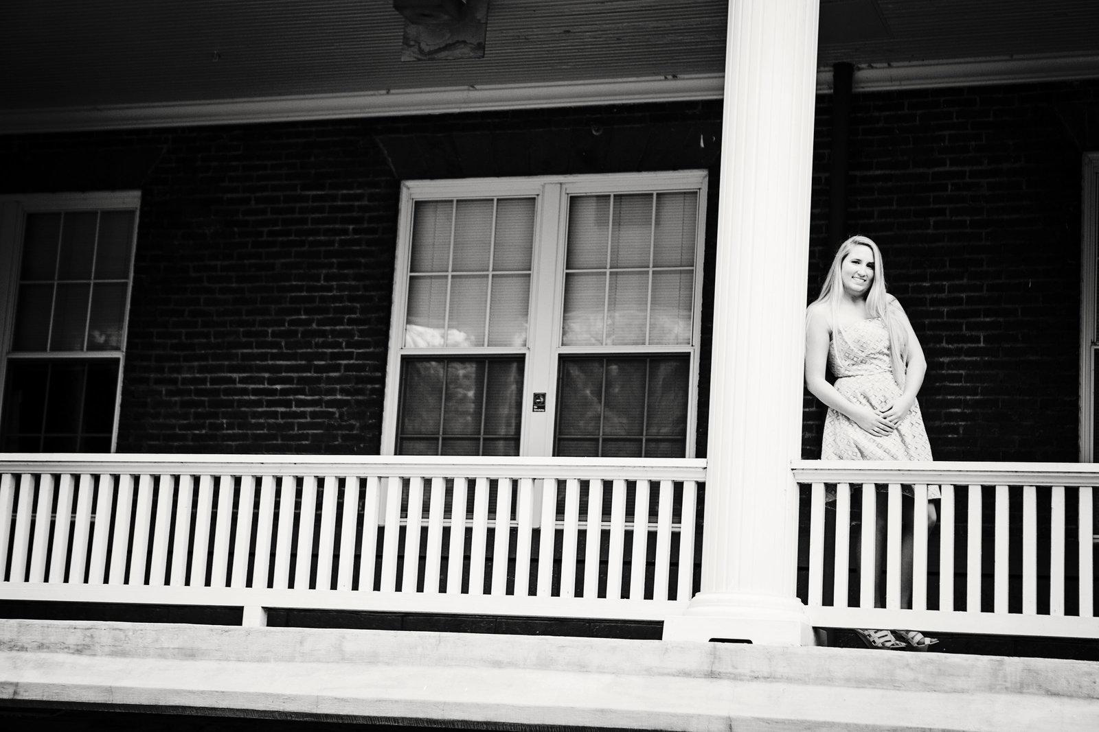 senior high school college family children portrait skyryder engagement wedding photography blacksburg roanoke charlottesville lexington radford-155