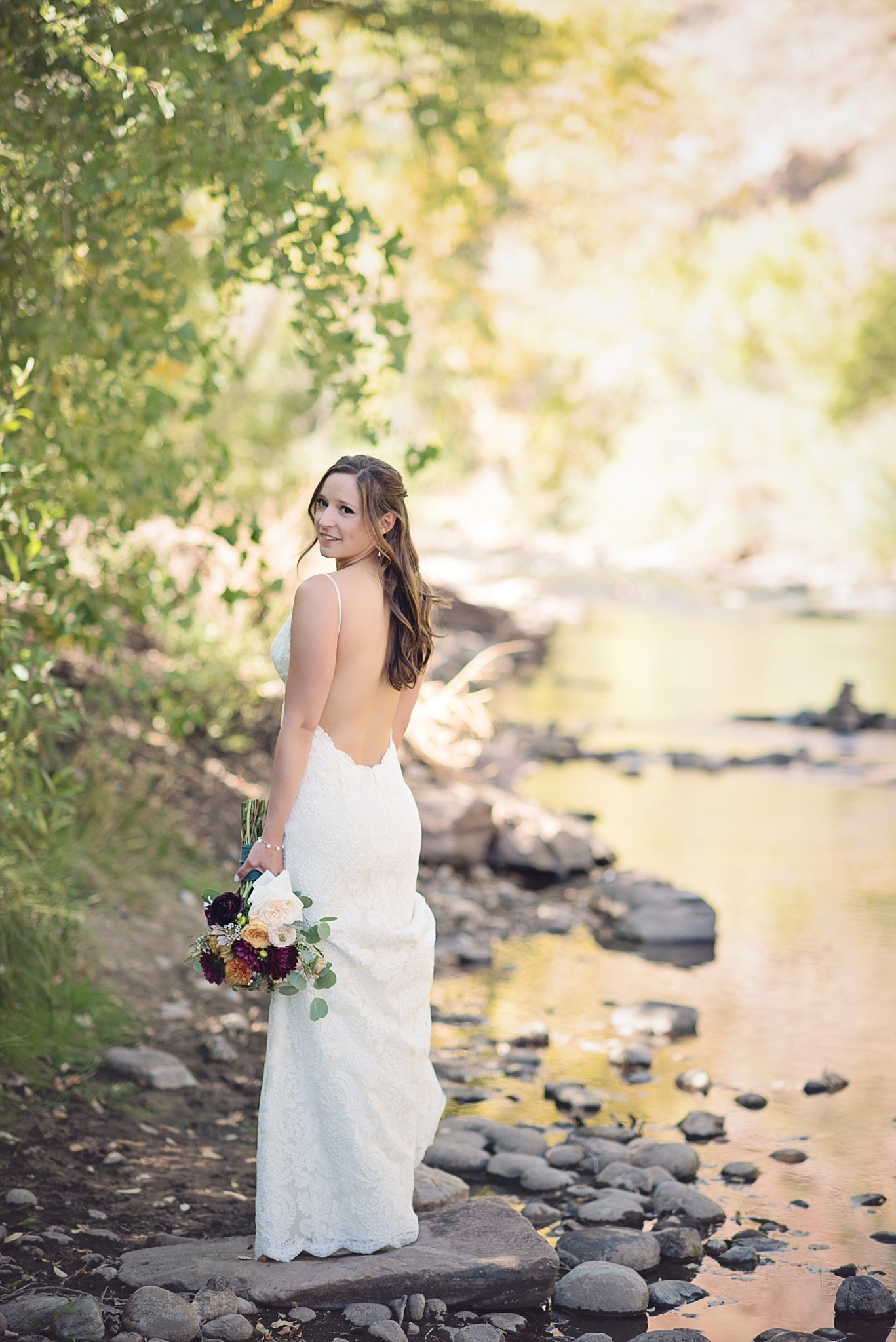 Elizabeth Ann Photography, Denver Wedding Photographer, Fine Art Wedding_2500