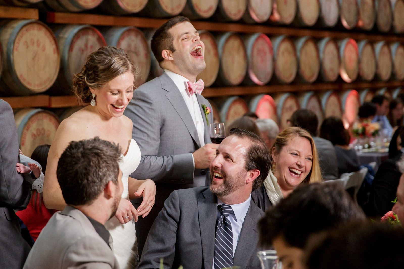 whiskey-distillery-wedding-photos