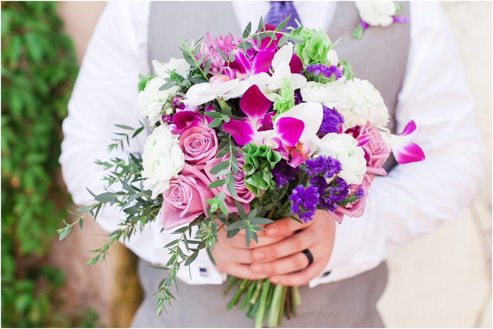 destination-wedding-photographers-lloyd-photographers_1718