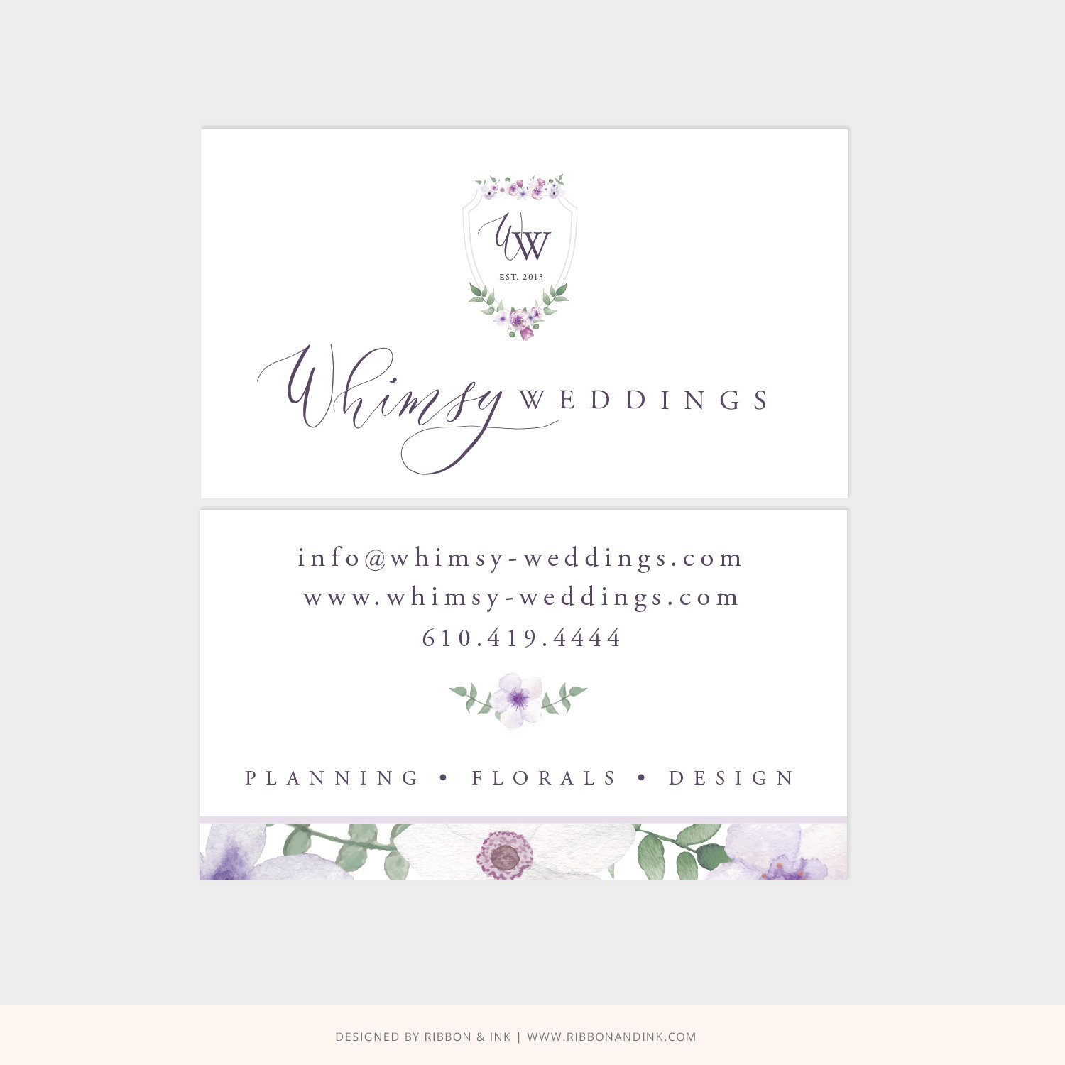 WhimsyWeddings_BizCard_v03
