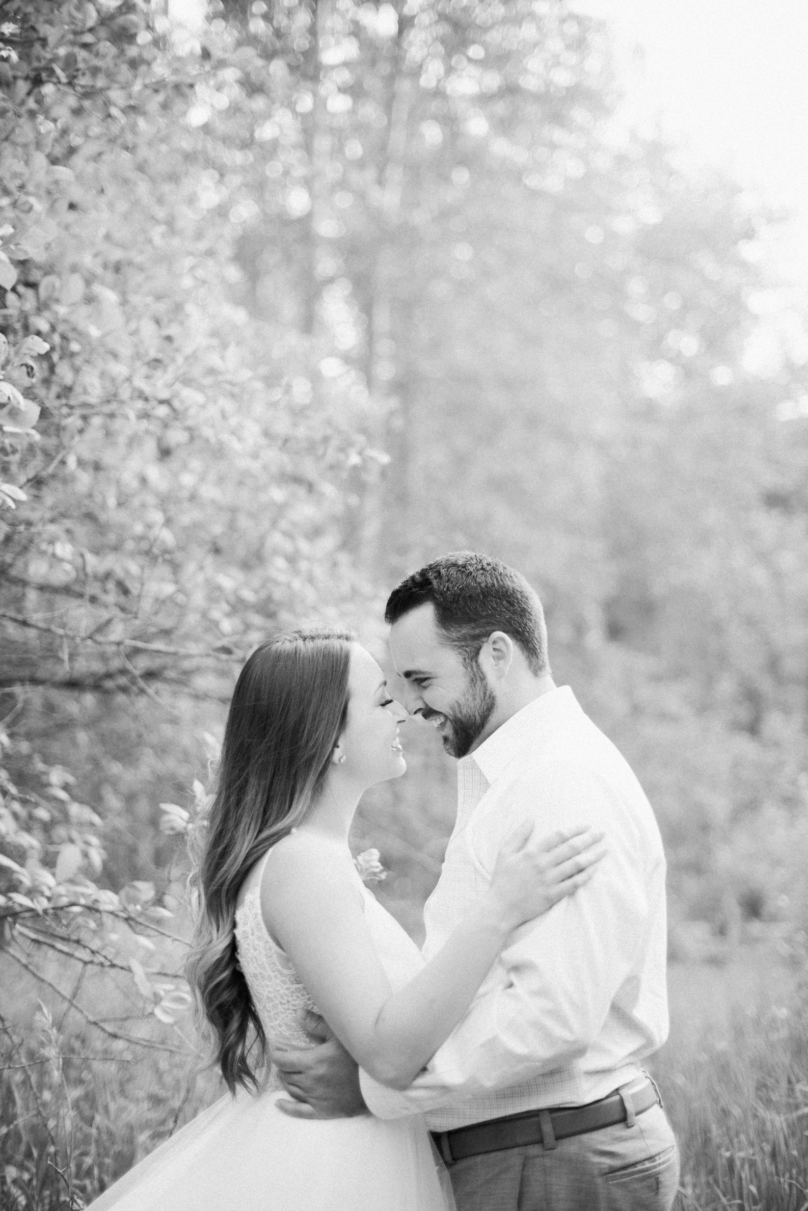 leavenworthweddingphotographer-13