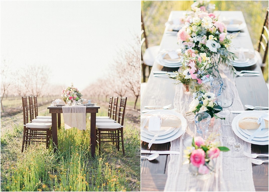 almond orchard inspiration_0009