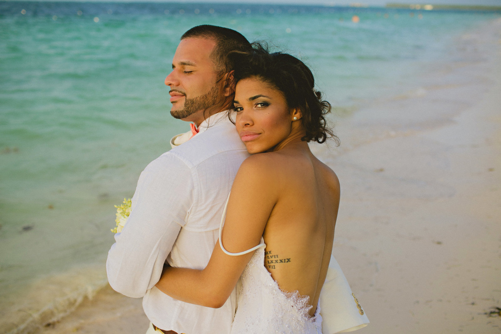 punta_cana_caribbean_wedding_photographer_140