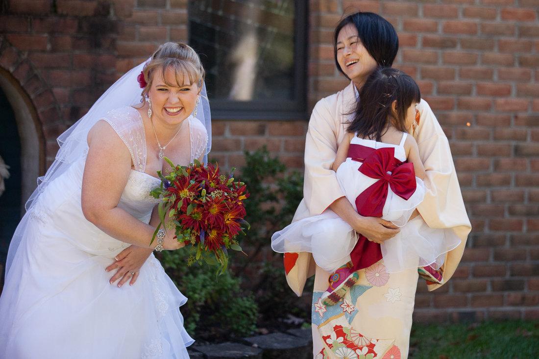 Maryland_Weddings-021