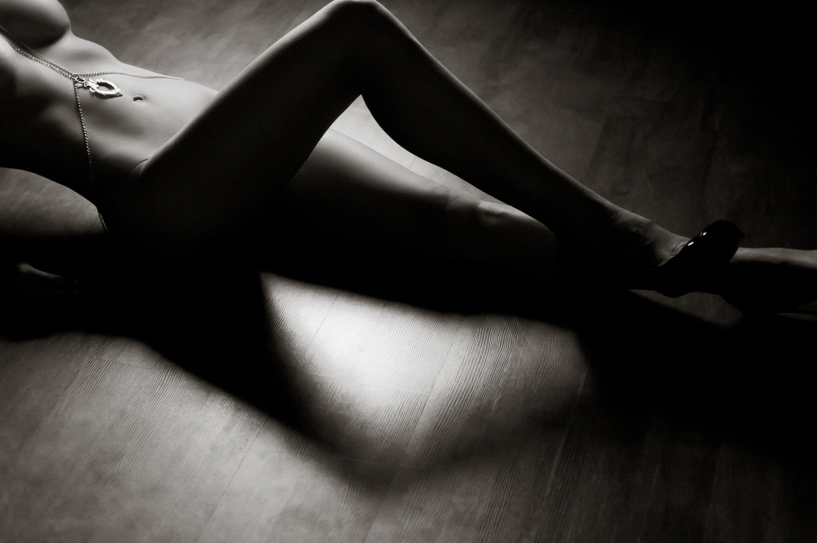 minneapolis-boudoir-photography-690