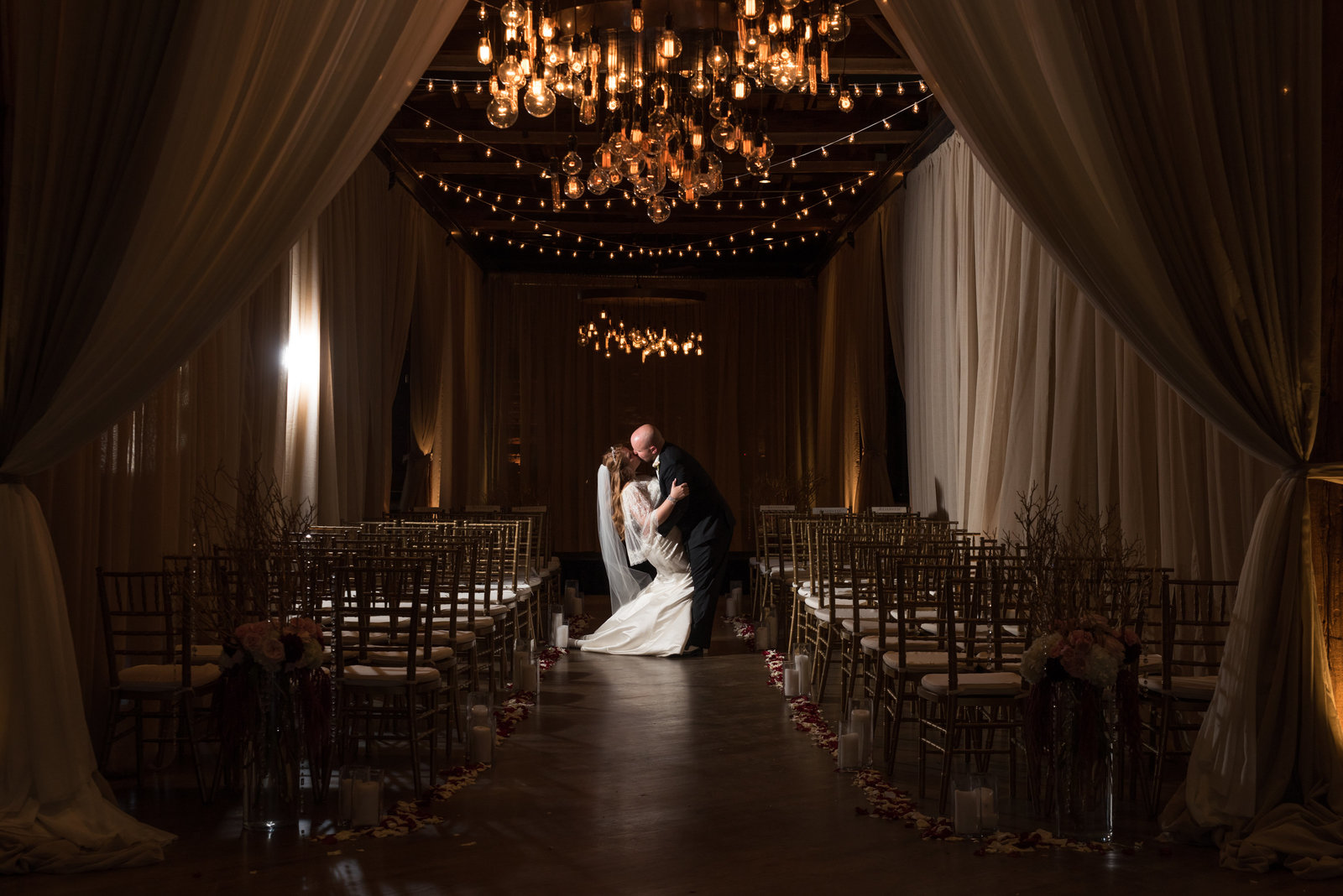 High_Gravity_Photography_Wedding_The_Avenue-245