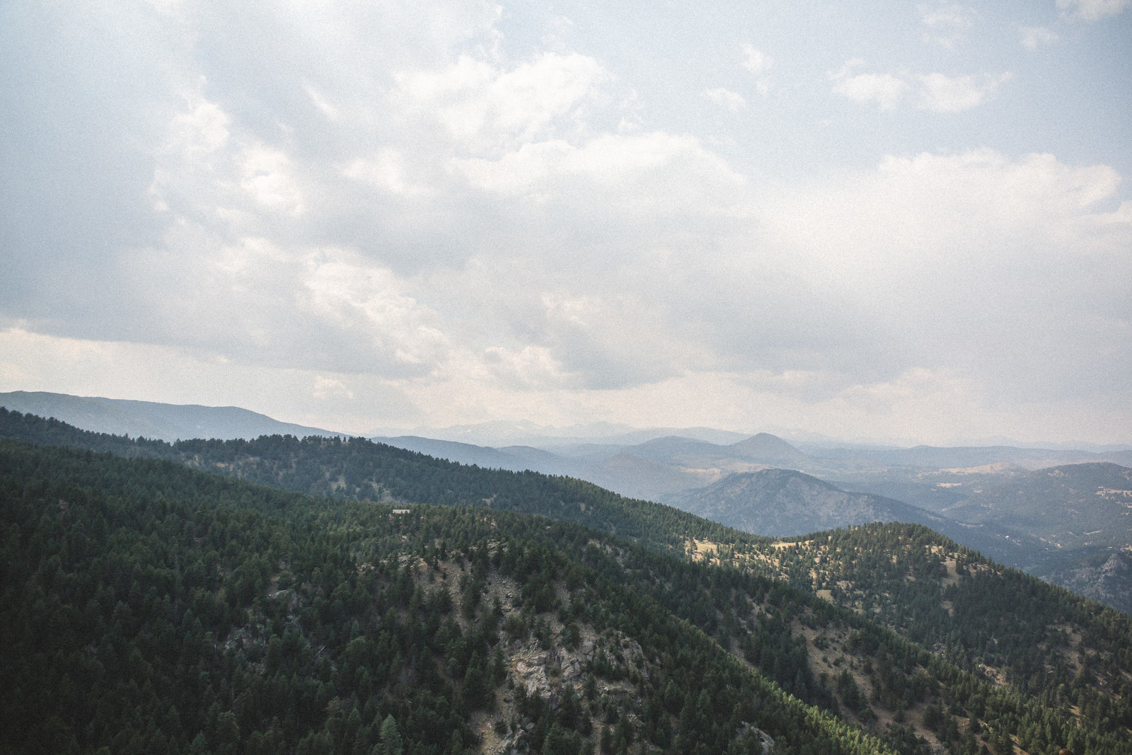 Boulder Colorado -DiBlasio Photo-4
